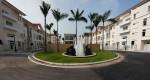 Billionaire Thao's company replaces Posco E&C in Splendora